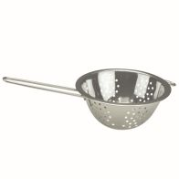 See more information about the Apollo 1Qt Colander Long Handle