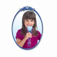 See more information about the Frozen Recording Microphone