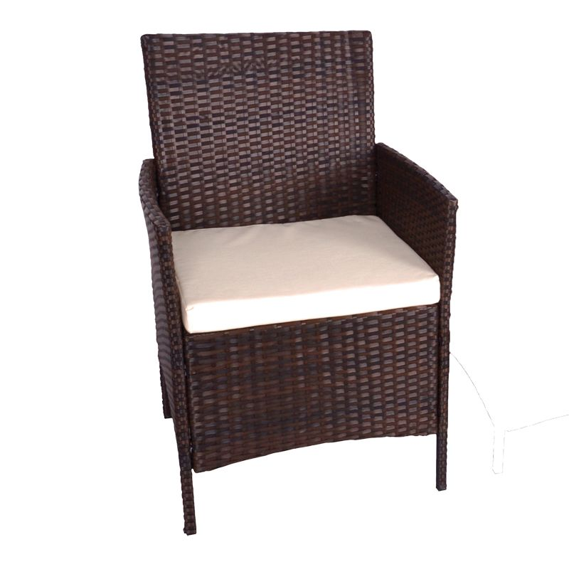 Buy Aubrey 3 Piece Rattan Set Online At Cherry Lane