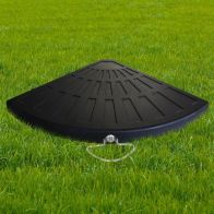See more information about the Cantilever Parasol Weight (20kg)