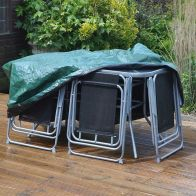 See more information about the Large Patio Set Cover