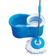 See more information about the Zap Amazing Spinning Mop
