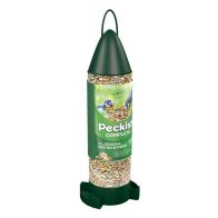 See more information about the Peckish Winter Warmer Easy Feeder 400g