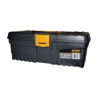 See more information about the Mano Toolbox Basic 16 No Tray