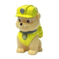 See more information about the Paw Patrol Rubble illumi-Mate