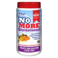 See more information about the No More Blanketweed (1kg)