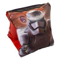 See more information about the Star Wars Episode 7 (VII) Arm Bands in Bag