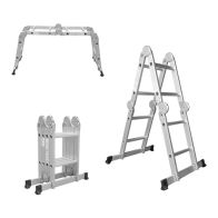See more information about the 2.56m Multi Purpose Ladder