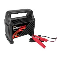 See more information about the Small Car Battery Charger
