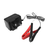 See more information about the 12V Car Trickle Battery Charger