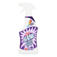 See more information about the Cillit Bang Power Cleaner Bleach & Hygiene 750ml