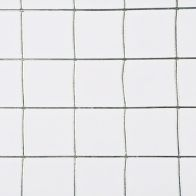 See more information about the 0.9m x 6m Plastic Coated Galvanised Wire Garden Mesh 13mm