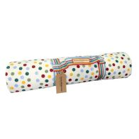 See more information about the Emma Bridgewater Polka Dot Picnic Rug