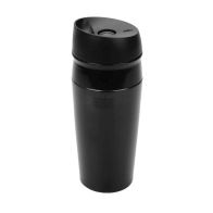 See more information about the Travel Tumbler Coffee Mug Black Active Polar Gear