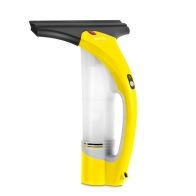 See more information about the Pifco Rechargeable Window Vac (8W)