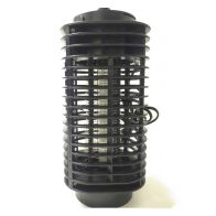 See more information about the High Voltage Flying Insect Killer