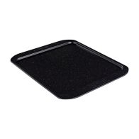 See more information about the Prestige Stone Quartz Anti-scratch Oven Baking Tray 41x29cm