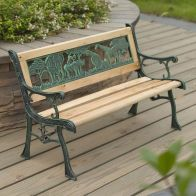 Children's Garden Furniture