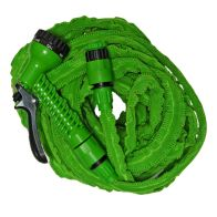 See more information about the Hygro Elasicated Garden Hose 30 Metre