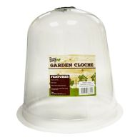 See more information about the Growing Patch Garden Cloche