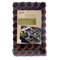 See more information about the Growing Patch Potting Pack