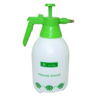 See more information about the 2Litre Pressure Sprayer Bottle