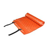 See more information about the Self Inflate Camping Mat