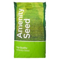 See more information about the 10kg Family Lawn Seed Bag 280 Square Metres Coverage