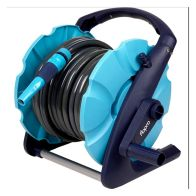 See more information about the Flopro 2 in 1 Compact Hose Reel 20m