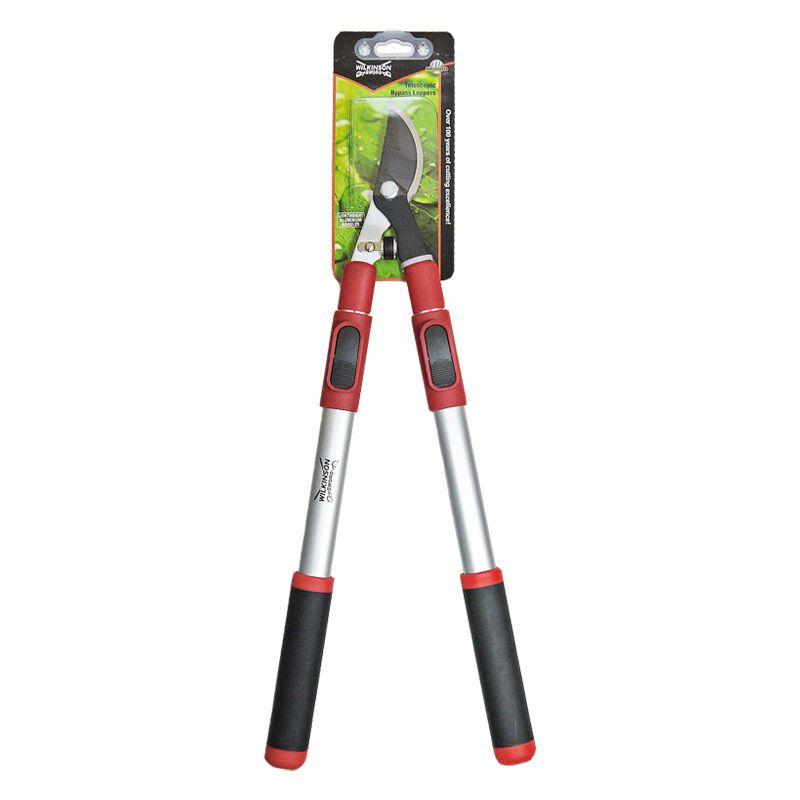 Wilkinson Sword 1111132w Loppers Buy Online At Lawnmowers Direct
