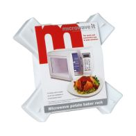 See more information about the Microwave It Potato Baker