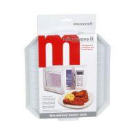 See more information about the Microwave It Bacon Crisper