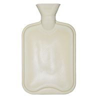 See more information about the 2 Litre Rubber Hot Water Bottle