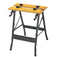 See more information about the Work Bench (60cm x 62cm x 75cm)
