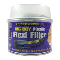 See more information about the Silver Hook Big Boy Flexi Filler 250ml