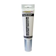 See more information about the Silver Hook Silicone Grease Tube 80ml