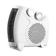 See more information about the 2000 Watts Flat Fan Heater