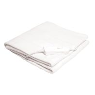 See more information about the Single Electric Blanket
