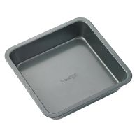 See more information about the 8 Inch Square Cake Tin