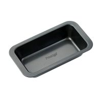 See more information about the Prestige Non-Stick Loaf Tin Medium