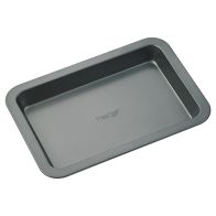 See more information about the Prestige 31cm Small Oven Tray