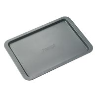 See more information about the Prestige 38cm Oven Tray