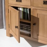 Cotswold home office furniture