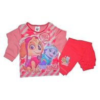 See more information about the Girls Pyjama Paw Patrol 2 - 3 Years