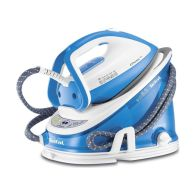 See more information about the Tefal 2200w Steam Generator Iron