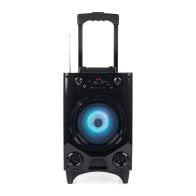See more information about the Tailgate LED Audio Speaker