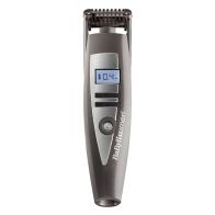 See more information about the BaByliss Men i-Stubble Trimmer