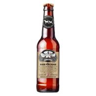 See more information about the 330ml Bottom Sniffer Beer