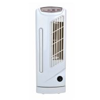 See more information about the Status Portable 15 Inch Oscillating Tower Cooling Fan