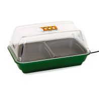 See more information about the Sankey Growarm Kit 100 Heated Propagator